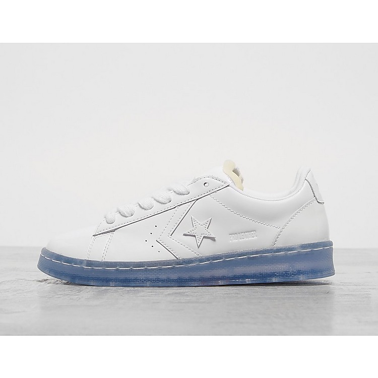 Converse x ROKIT Pro Leather Ox Women's