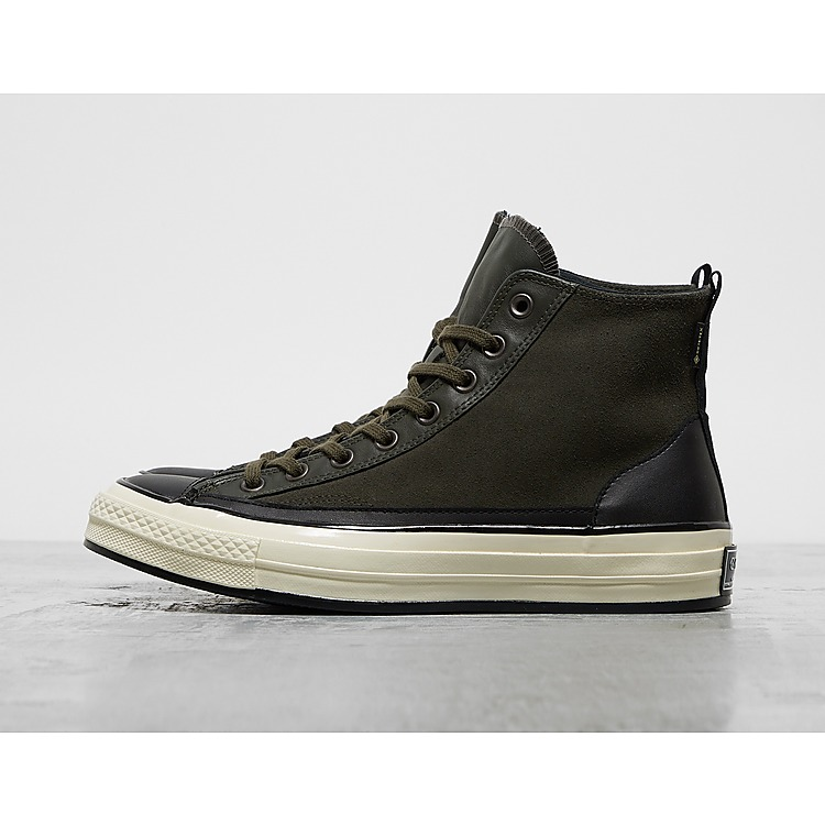 Converse x HAVEN Chuck Taylor All Star 70 GORE-TEX