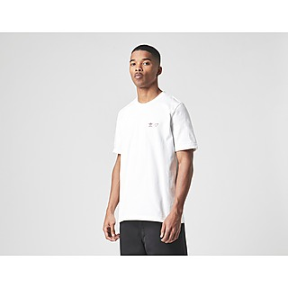adidas Originals x Human Made Graphic T-Shirt