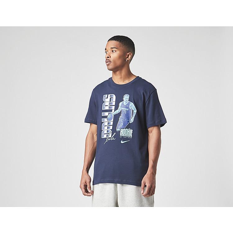 Nike NBA Luka Doncic Select Series T-Shirt