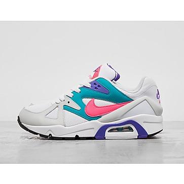 Nike Air Structure Triax ?91 Women's