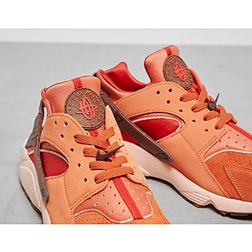 nike presto extreme australia shoes sale free site