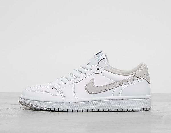 nike roshe girls sneaker boots sale free shipping