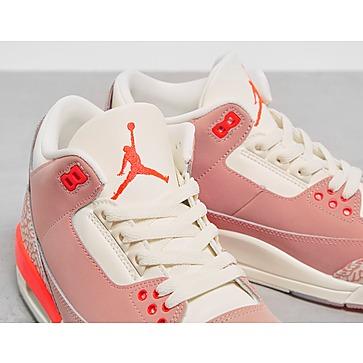 Jordan Air 3 Women's