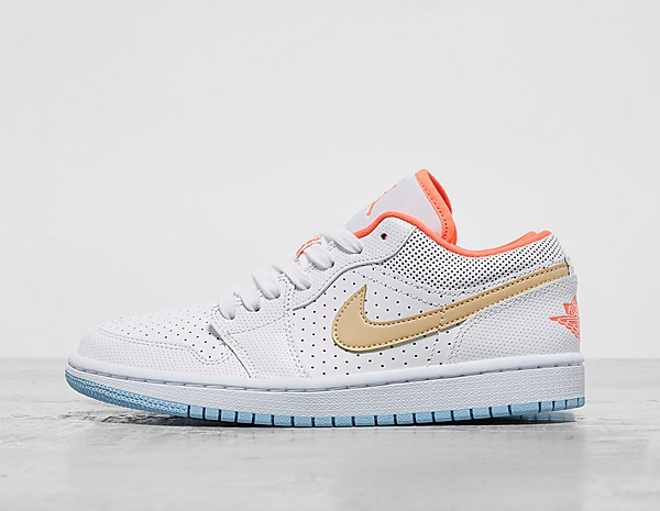 nike air max sequent white gray hair style asina