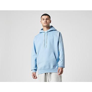 Nike NRG Premium Essentials Hoodie