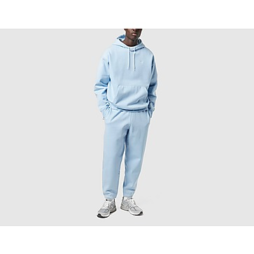 Nike Premium Essentials Track Pant