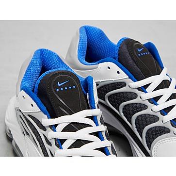 Nike Air Tuned Max