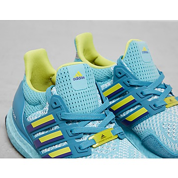 adidas Originals Ultraboost 1.0 DNA 'ZX' Women's
