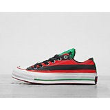 Converse x Denim Tears Chuck 70 Ox Women's