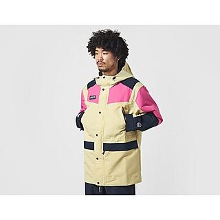 adidas SPEZIAL Aldrington Anorak Jacket
