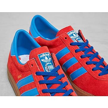 adidas Originals Rouge
