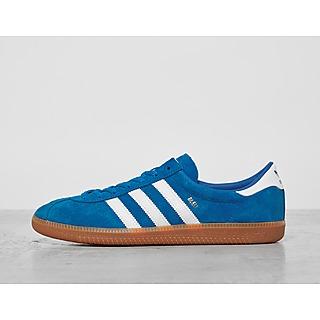 adidas Originals Bleu