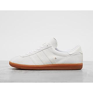 adidas Originals Blanc