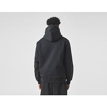 Nike x NOCTA Hoodie