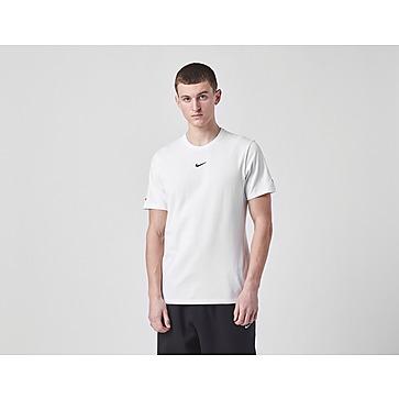 Nike x NOCTA Short Sleeve T-Shirt