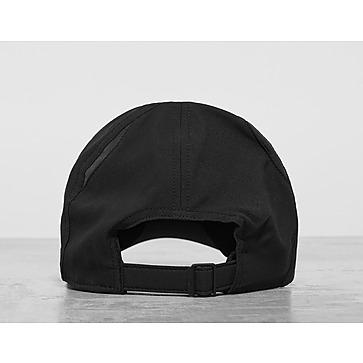 Nike x NOCTA Au Cap