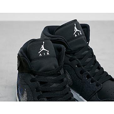 Jordan Air Jordan 1 Mid SE