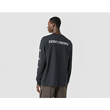 Nike ACG Graphic T-Shirt