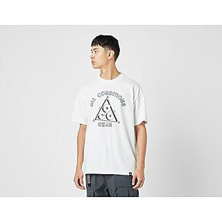 Nike NRG ACG Short Sleeve T-Shirt