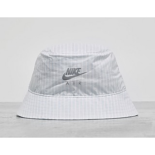 Nike x Kim Jones NRG AM Bucket Hat