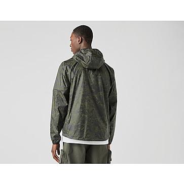 Nike ACG Cinder Cone Jacket