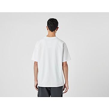Nike ACG Happy Arachnid T-Shirt