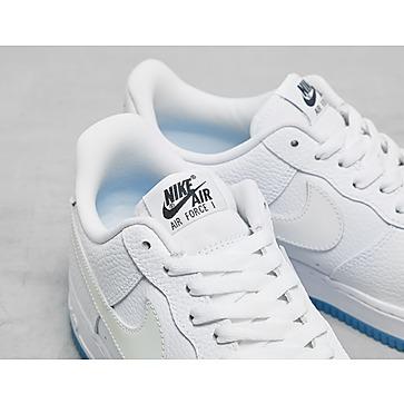 Nike Air Force 1 07 'UV Reactive'