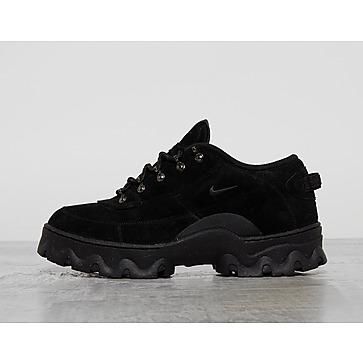 Nike Lahar Low QS