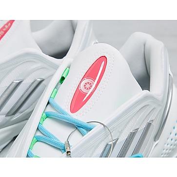 adidas Originals x Ozrah Ruby 9100m Shoes
