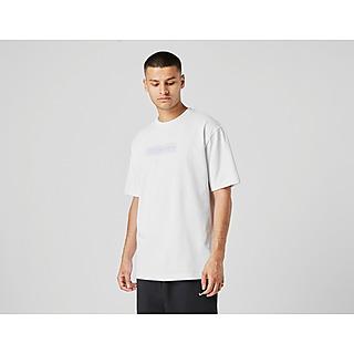 Footpatrol Graph Bar Logo T-Shirt