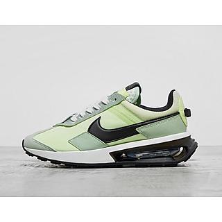 Nike Air Max Pre-Day Women's