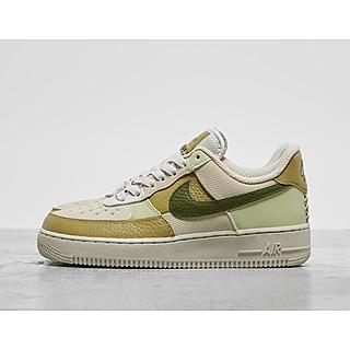 Nike Air Force 1 'Scrap' Women's
