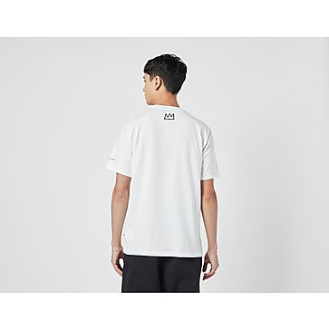 Converse x Basquiat Graphic T-Shirt