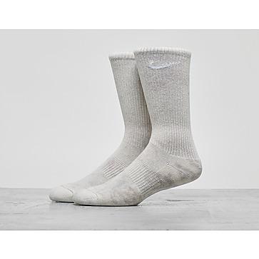 Nike Everyday Plus Socks