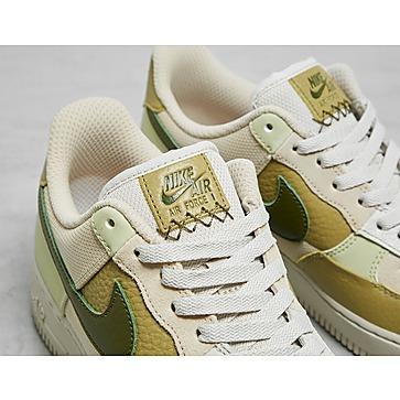 Nike Air Force 1 'Scrap'