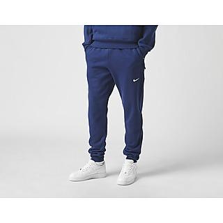Nike NOCTA Cardinal Stock Fleece Pant