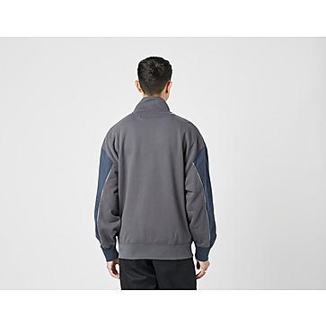 Converse x Paria Farzaneh Zipped Sweatshirt