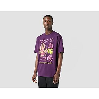 Converse x paria /FARZANEH T-shirt