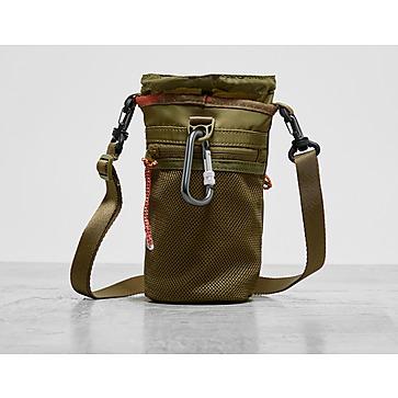 Converse x paria /FARZANEH Cross Body Bag
