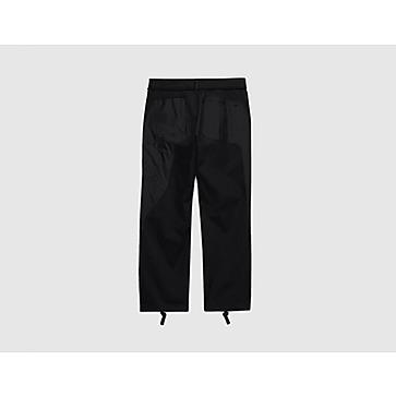 Nike x Off-White Pant
