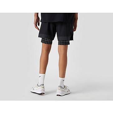 Nike x Off-White Short