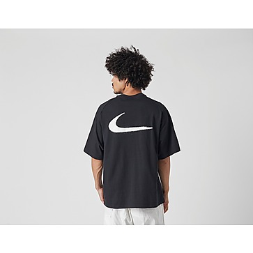 Nike x Off-White ISS T-Shirt