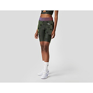 Nike x Off-White Tight Shorts