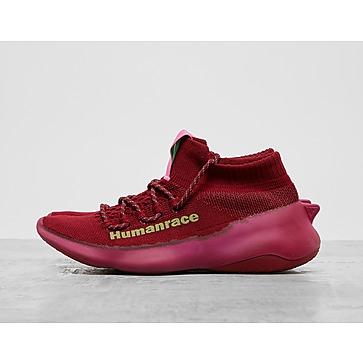 adidas x Pharrell Williams Humanrace Sichona