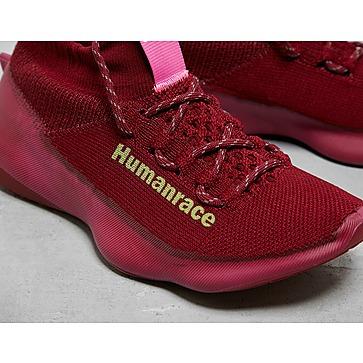 adidas x Pharrell Williams Humanrace Sichona Women's