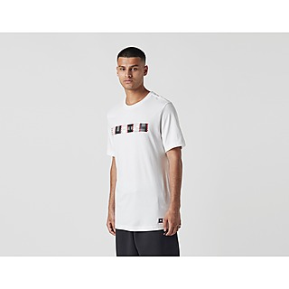 Jordan Quai 54 Logo T-Shirt