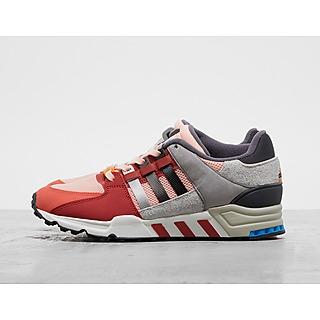 Footpatrol x adidas EQT Running Support '93