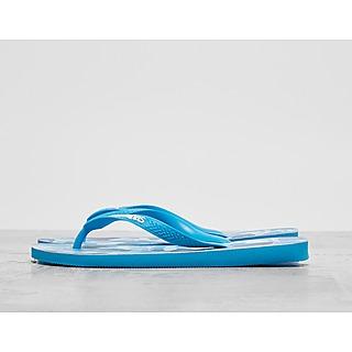 Havaianas x Bape Top Flip Flops