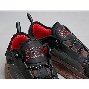 Nike ACG Air Nasu 2